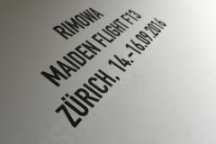Zürich Event Schweiz
