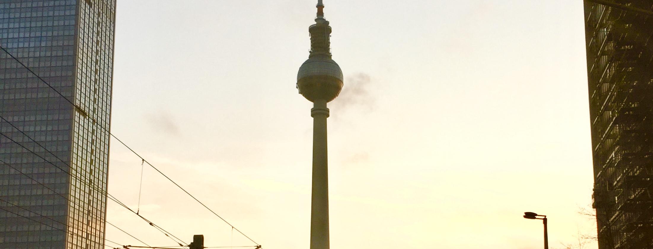 Nostalgie-Fotobox Berlin